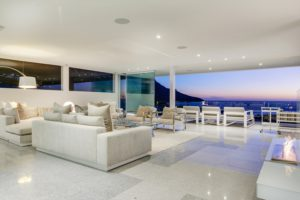 Camps Bay Villa : 6 Bed Luxury Camps Bay 19