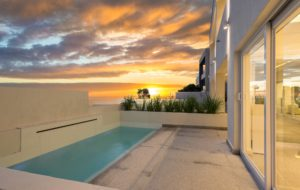 Camps Bay Villa : 6 Bed Luxury Camps Bay 2