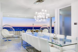 Camps Bay Villa : 6 Bed Luxury Camps Bay 20