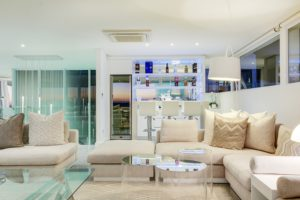 Camps Bay Villa : 6 Bed Luxury Camps Bay 22