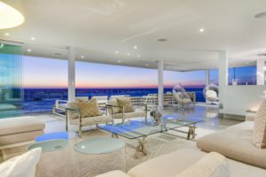Camps Bay Villa : 6 Bed Luxury Camps Bay 23