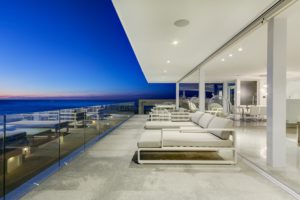 Camps Bay Villa : 6 Bed Luxury Camps Bay 24