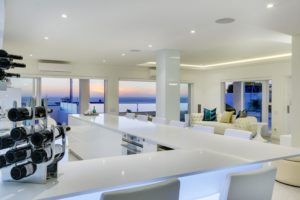 Camps Bay Villa : 6 Bed Luxury Camps Bay 3