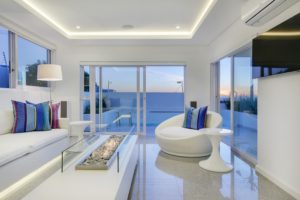 Camps Bay Villa : 6 Bed Luxury Camps Bay 6