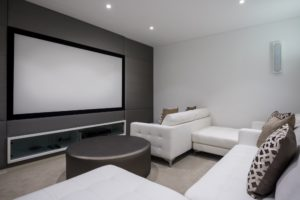 Camps Bay Villa : 6 Bed Luxury Camps Bay 7