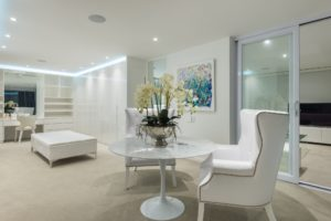 Camps Bay Villa : 6 Bed Luxury Camps Bay 9