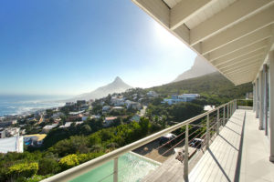 Camps Bay Villa : 6-dusktilldawn-airproperty-co-za