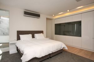 Camps Bay Apartment : 6-vacation-luxury-apartment-camps-bay