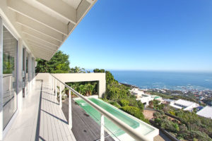 Camps Bay Villa : 7-dusktilldawn-airproperty-co-za