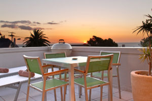 Camps Bay Apartment : 8-luxury-penthouse-campsbay