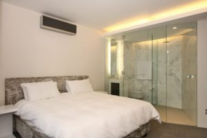 Camps Bay Apartment : 8-vacation-luxury-apartment-camps-bay