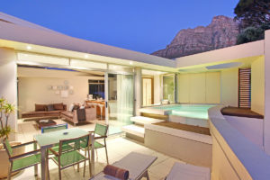 Camps Bay Apartment : 9-luxury-penthouse-campsbay