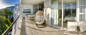 V&A Waterfront Apartment : aqua-views-11-airproperty-co-za