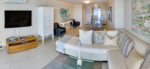 V&A Waterfront Apartment : aqua-views-18-airproperty-co-za