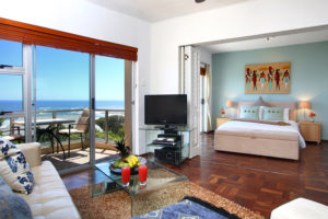 Camps Bay Apartment : 1-luxury-apartment-camps-bay