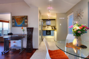 Camps Bay Apartment : 11-luxury-apartment-camps-bay