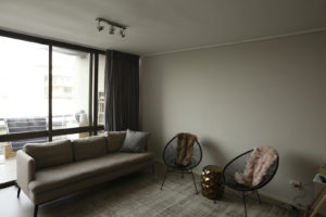 Green Point Apartment : 11-luxury-apartment-green-point