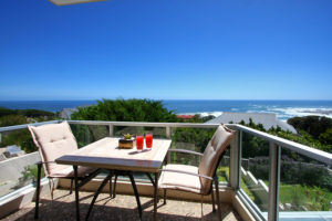 Camps Bay Apartment : 14-luxury-apartment-camps-bay