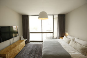Green Point Apartment : 18-luxury-apartment-green-point