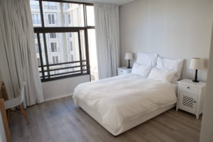 Green Point Apartment : 21-luxury-apartment-green-point