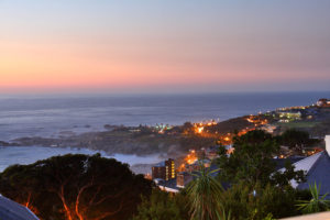 Camps Bay Apartment : 3-luxury-apartment-camps-bay