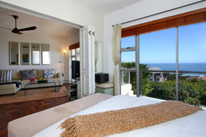Camps Bay Apartment : 4-luxury-apartment-camps-bay