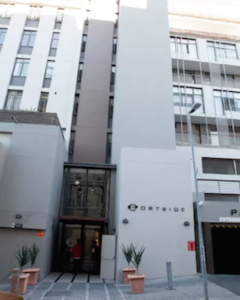Green Point Apartment : 4-luxury-apartment-cape-town