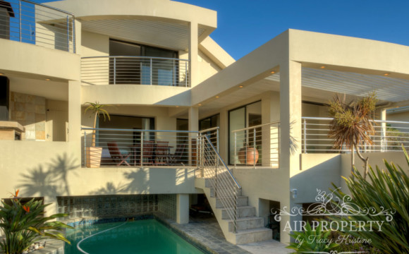 Bakoven Villa | 3 Bedrooms