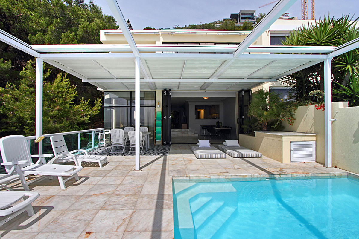 ... 3 Bedroom Apartment In Clifton ...