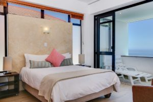 Camps Bay Apartment : Camps Bay 3 Bed 10