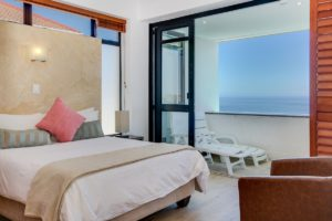 Camps Bay Apartment : Camps Bay 3 Bed 12