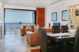 Camps Bay Apartment : Camps Bay 3 Bed 16