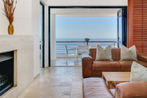 Camps Bay Apartment : Camps Bay 3 Bed 17