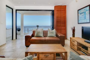 Camps Bay Apartment : Camps Bay 3 Bed 18