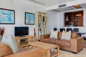 Camps Bay Apartment : Camps Bay 3 Bed 21
