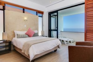 Camps Bay Apartment : Camps Bay 3 Bed 9