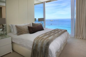 Clifton Apartment : Grande Amore Img 3114