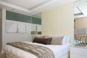 Clifton Apartment : Grande Amore Img 3117