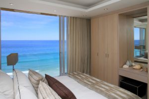 Clifton Apartment : Grande Amore Img 3130