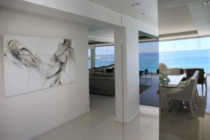 Clifton Apartment : Grande Amore Img 3207