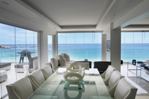 Clifton Apartment : Grande Amore Img 3213