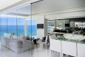 Clifton Apartment : Grande Amore Img 3220