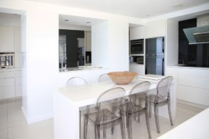 Clifton Apartment : Grande Amore Img 3299