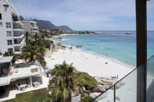 Clifton Apartment : Grande Amore Img 3302