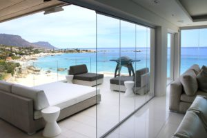 Clifton Apartment : Grande Amore Img 3319