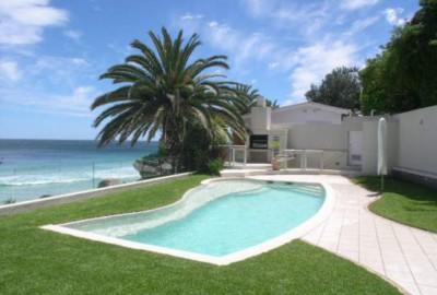 Clifton Apartment | 2 Bedrooms