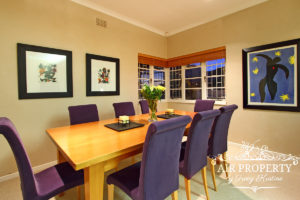 Camps Bay Villa : 3 Bed Camps Bay Strathmore 12