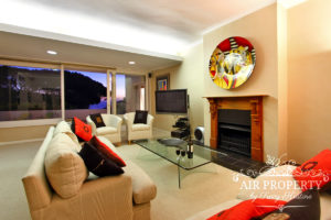 Camps Bay Villa : 3 Bed Camps Bay Strathmore 13