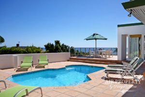 Camps Bay Villa : 3 Bed Camps Bay Strathmore 15