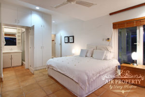 Camps Bay Villa : 3 Bed Camps Bay Strathmore 16